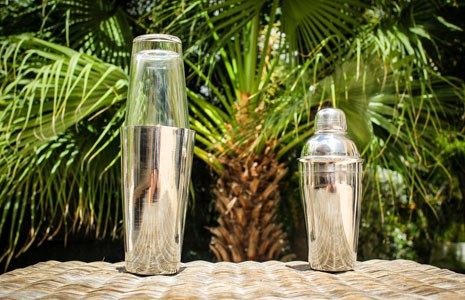Pros and Cons of the Different Types of Cocktail Shakers