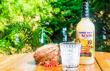 The Mai Tai History and its Recipes Explained