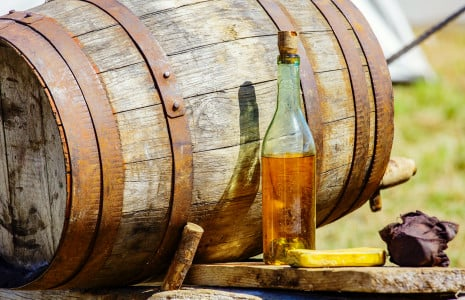 An Introduction to rum