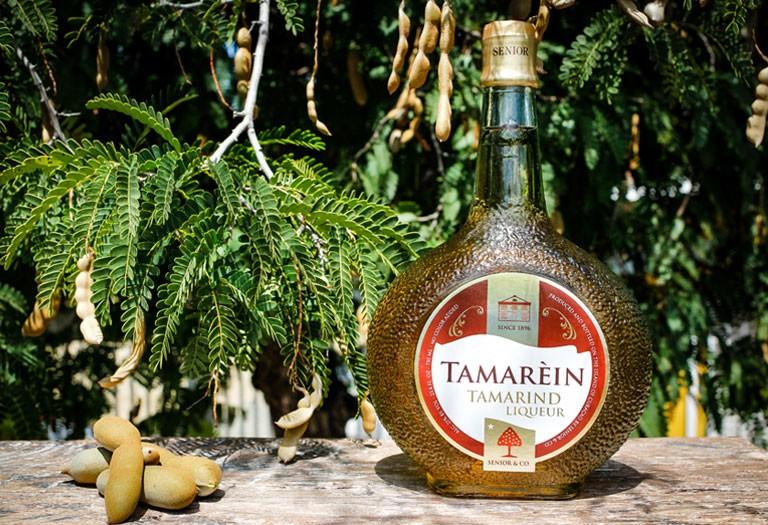 Specialty Liqueurs